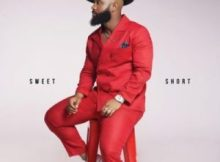 DOWNLOAD mp3: Cassper Nyovest Move For Me feat. Boskasie mp3 download