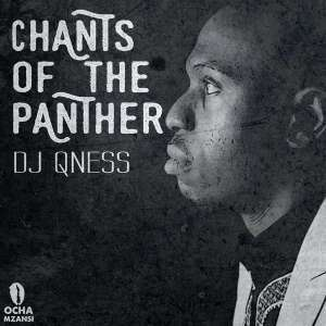DOWNLOAD mp3:DJ Qness Mama We feat. Nomalungelo Dladla mp3 download