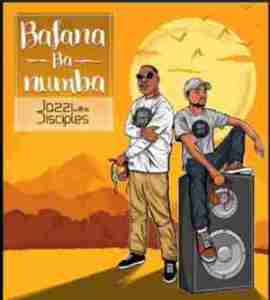 DOWNLOAD mp3:JazziDisciples Malume Lume mp3 download