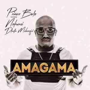 DOWNLOAD mp3: Prince Bulo Amagama feat. Dladla Mshunqisi & Nokwazi mp3 download
