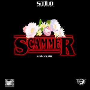DOWNLOAD mp3: Stilo Magolide Scammer mp3 download