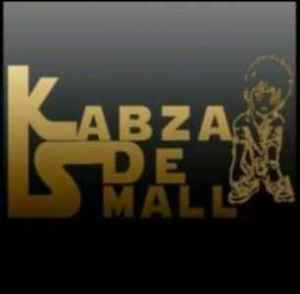 DOWNLOAD mp3: Kabza De Small One Something (Main Mix) mp3 download