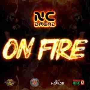 DOWNLOAD mp3:NC Dread On Fire mp3 download