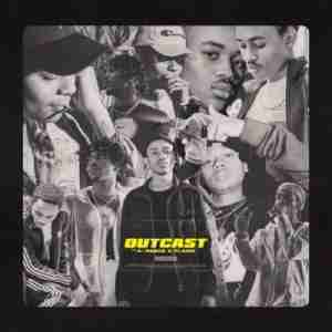 DOWNLOAD mp3:The Big Hash Outcast feat. A-Reece & Flame mp3 download