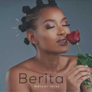 DOWNLOAD mp3: Berita Ndicel'ikiss mp3 free Download