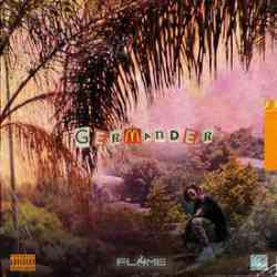 DOWNLOAD mp3: Flame Serenade feat. Ecco mp3 download
