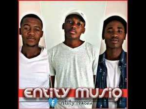 DOWNLOAD mp3:Halaal Flavour 031 Mixed & Compiled by Entity MusiQ & ThackzinDj mp3 free Download #031
