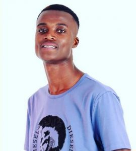 DOWNLOAD mp3: King Monada Nkhetha Bjala feat Dj Solira mp3 Download