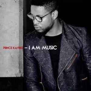 DOWNLOAD mp3: Prince Kaybee Shukuma Feat. Phindile mp3 download