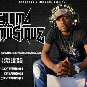 DOWNLOAD mp3: Chymamusique Valentine Mix 2019 mp3 free download