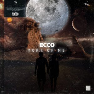 DOWNLOAD mp3:Ecco Here I Am ft A-Reece, Ex Global & IMP Tha Don mp3 Dowanload