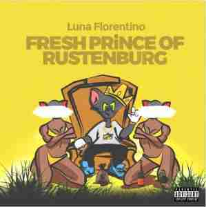 DOWNLOAD mp3: Luna Florentino Wake N Bake mp3 free download