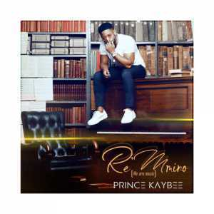 Download mp3:Prince Kaybee Gugulethu feat. Indlovukazi, Supta & Afro Brothers mp3 free download