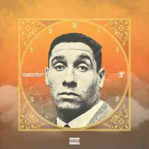 Download mp3:YoungstaCPT YAATIE mp3 free download