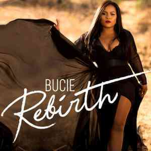 Download mp3:Bucie Thank You ft. Thabsie mp3 download
