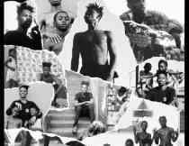 Download mp3: Kwesi Arthur ft Nasty C Walk mp3 download