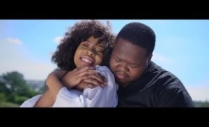 Download VIDEO: HEAVY-K Ndibambe video ft. Ntombi mp4 download