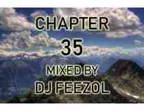 Download mp3: DJ Feezol Chapter 35 (GQOM NATION) fakaza 2018 2019 amapiano gqom mp3 download