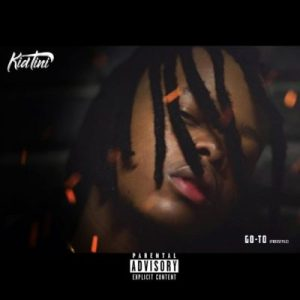 Download mp3: Kid Tini Go To Freestylefakaza 2018 2019 com music gqom amapiano afrohouse mp3 download