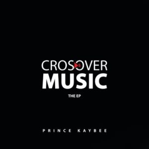 Download mp3: Prince Kaybee Searching For You download ft. Brenden Praise mp3 fakaza 2018 2019 com music gqom amapiano afrohouse