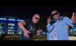 DOWNLOAD mp4 VIDEO: DJ Tira Thank You Mr DJ video ft. Joocy fakaza 2018 2019 gqom amapiano afrohouse music mp4 download