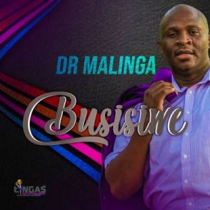 Download mp3: ALBUM: Dr Malinga Busisiwe album fakaza 2018 2019 gqom amapiano afrohouse music mp3 download