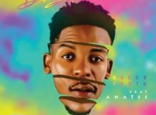 Download mp3: Du Boiz Back & Forth ft. Anatii fakaza 2018 2019 gqom amapiano afrohouse music mp3 download