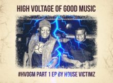 Download mp3: House Victimz & Pierre Johnson What If fakaza 2018 2019 com music gqom amapiano afrohouse mp3 download