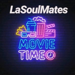 DOWNLOAD mp3: LaSoulMates Movie Time gqom Mix fakaza 2018 2019 gqom amapiano afrohouse music mp3 download