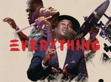 Download mp3: Black Motion & Afrotraction Everything (Full Version) ft. Mo-T fakaza 2019 2020 com music gqom amapiano afrohouse mp3 download