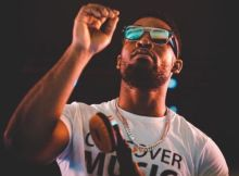 Download mp3: Prince Kaybee Desire fakaza 2019 2020 com music gqom amapiano afrohouse mp3 download