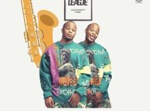 Download mp3: Major League Amapiano Live Balcony Mix 13 fakaza 2019 2020 com music gqom amapiano afrohouse mp3 download