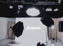 Download mp3: Dibi Famous (Remix) ft. Reason & Sy fakaza 2019 2020 com music gqom amapiano afrohouse mp3 download