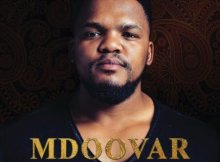 Download mp3: Mdoovar Chom' yam ft. Sir Trill & Mhaw Keys fakaza 2019 2020 com music gqom amapiano afrohouse mp3 download