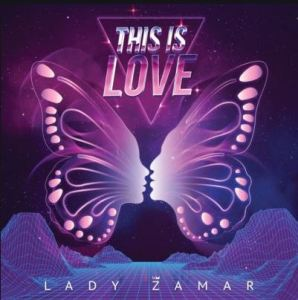 lady zamar this is love mp3 download