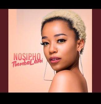 Ubuhle Bodumo - Themba Lami Mp3 Download