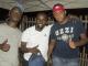 Deej Ratiiey, Rushky D'musiq & Deejay Shakes – Tum Tum (Original RDM Mix) Mp3 Download