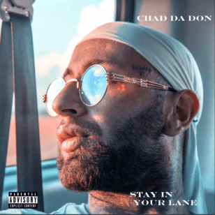 Chad Da Don – Oile Kae Ft. BonafideBill Mp3 Download