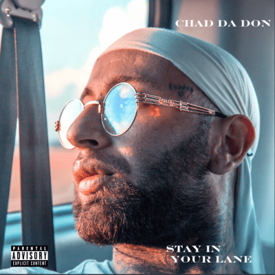 Chad Da Don ft Kid X – Da Money Mp3 Download