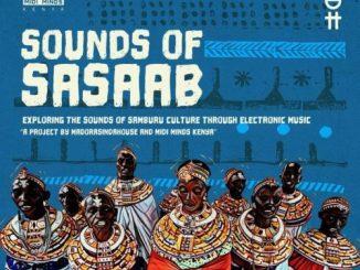 Da Capo – Land of Cush Mp3 Download