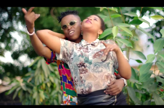 VIDEO: Bright - Morogoro Fakaza Youtube Download