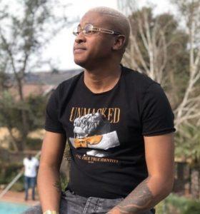 Prince Kaybee – Gugulethu (De Mogul SA Amapiano Remix) Mp3 Download