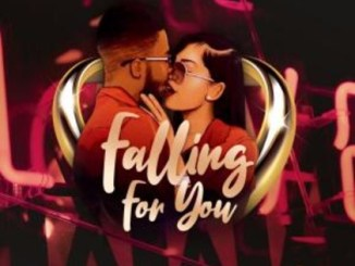 Relatives of House – Falling For You ft. Andyboi Mp3 Download
