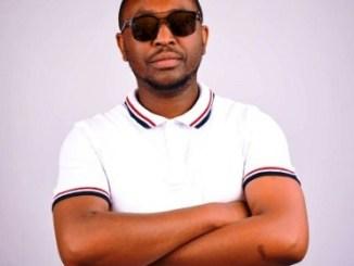 Tebza Ngwana Ft PK – I'm Sorry (Kwaito Version) Fakaza Download