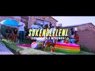 VIDEO: Jobe London & Mphow 69 – Sukendleleni Fakaza Download
