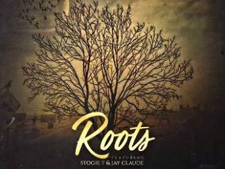Zakwe Ft Stogie T - Roots Lyrics Fakaza