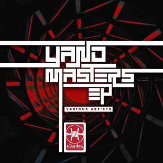 Caltonic SA - Vava Vum (Feat Material Golden) Mp3 Download