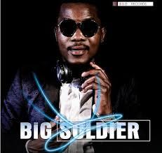 Big-Soldier-–-Moreile-Ft.-Tsa-Limpopo Mp3 Download