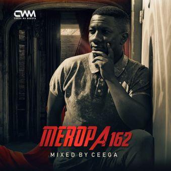 Ceega – Meropa 162 (Festive Mix) Mp3 Download