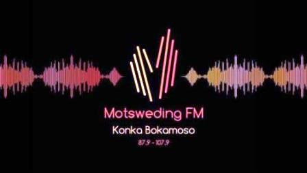 DJ Ace – Motsweding FM (Afro House Mix) Fakaza Download